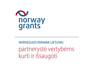 norway_grants_programos_zenklas_jpg (3)