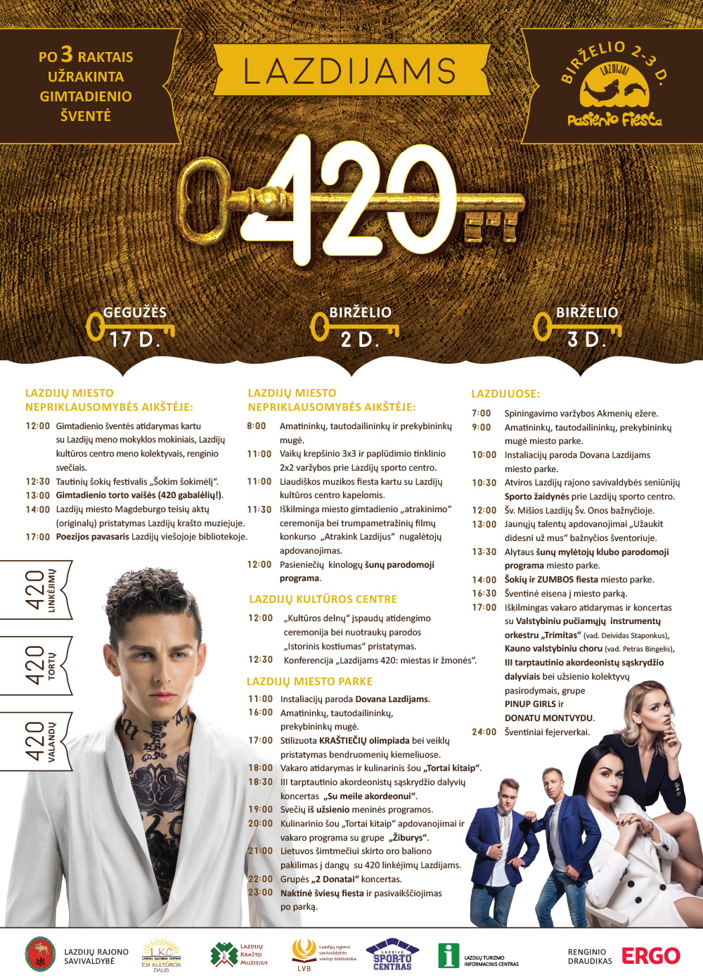 fiesta-2017-plakata-webs