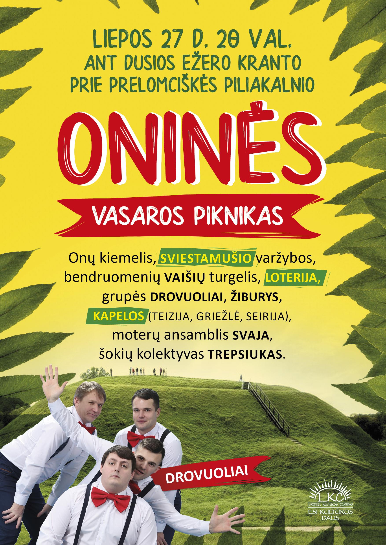 onines 2018 plakatas-01 (1)